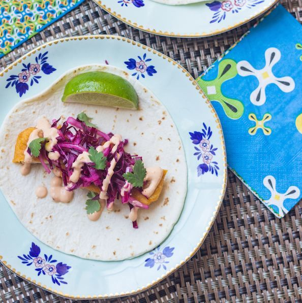fish tacos top site