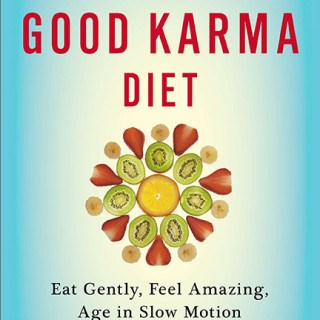 The Good Karma Diet: A Review