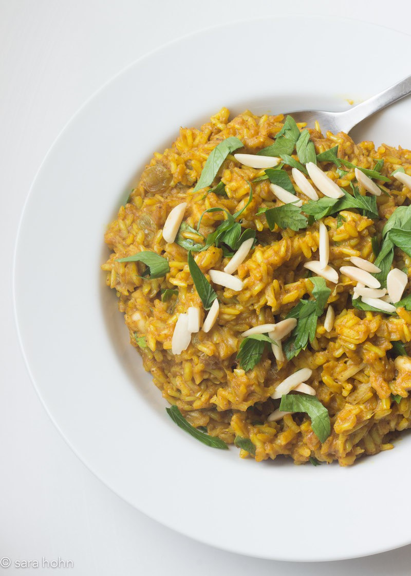 curried rice top site