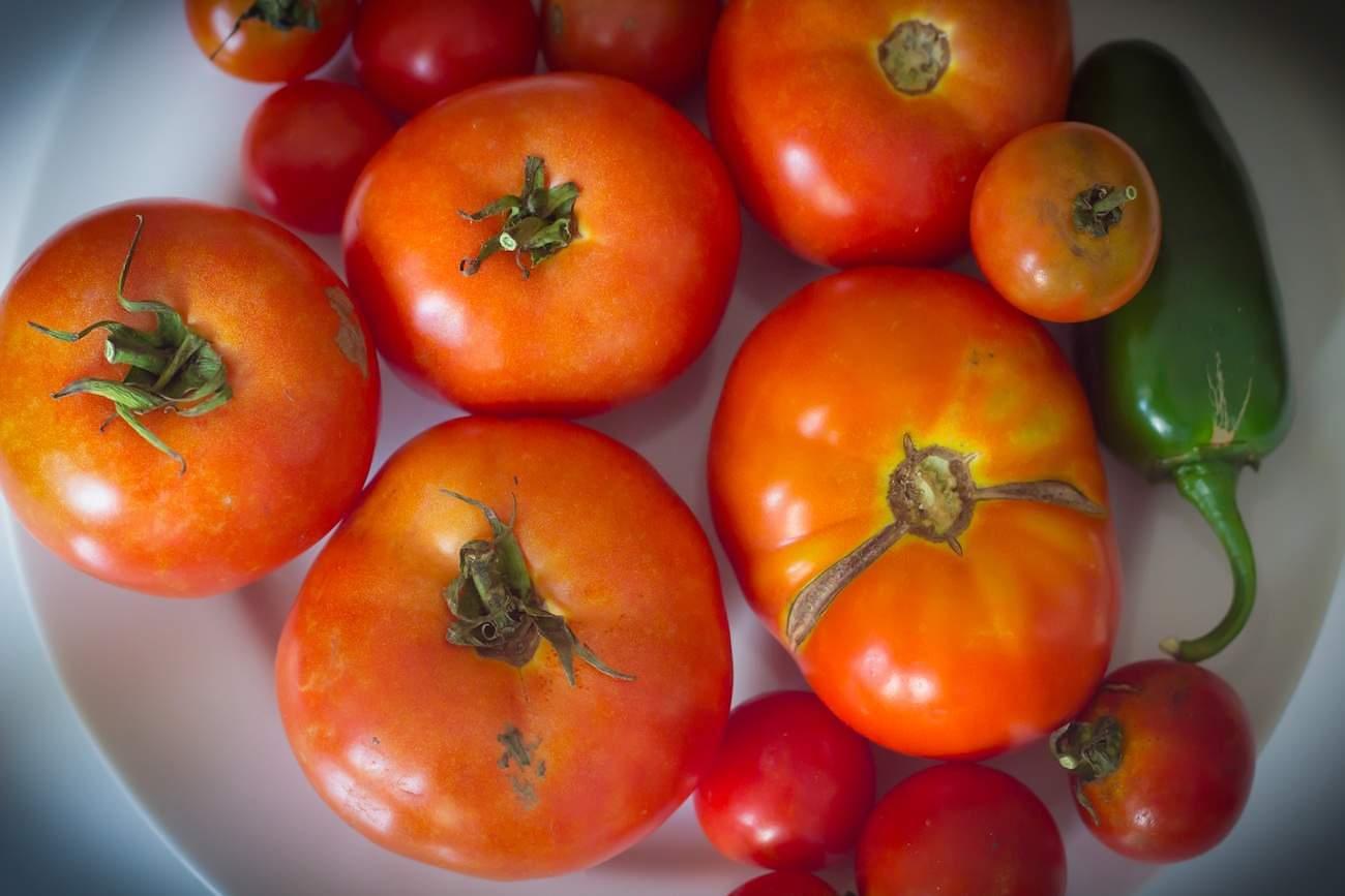Vegan Pinterest: Over 60 Pinners You Should Follow - Prepgreen